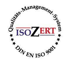 ISO-9001-Zertifikation-Logo-Braund-Druck