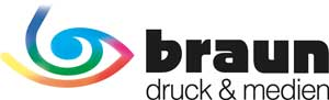 BD-Logo-block_frei