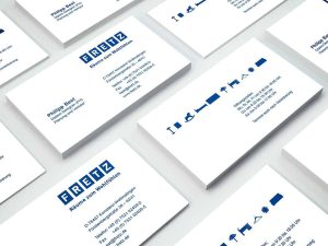 Produkte Braun Druck Medien
