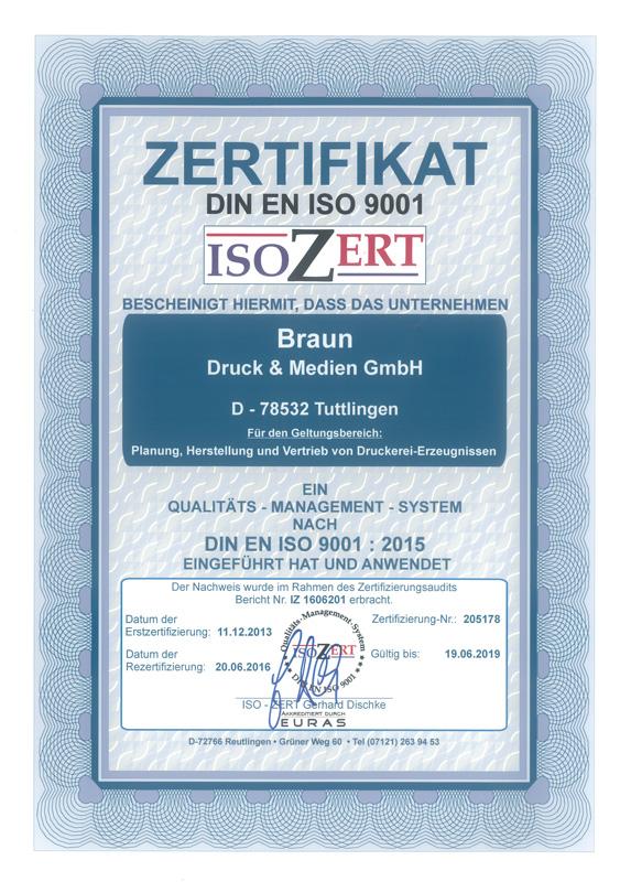 Zertifikat-DIN-EN-ISO-9001-Braun-Druck-2016-web
